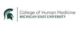 Michigan State University - College of Human Medicine
