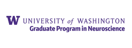 University of Washington - Graduate Program in Neuroscience