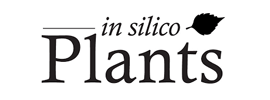 Oxford University Press - In Silico Plants