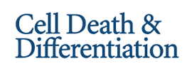 Nature Publishing Group - Cell Death & Differentiation