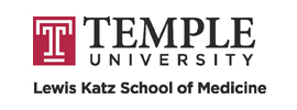 Temple University - Lewis Katz School of Medicine
