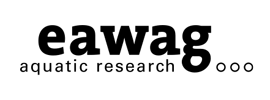 Swiss Federal Institute of Aquatic Science and Technology (EAWAG)