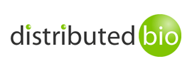 Distributed Bio Inc.