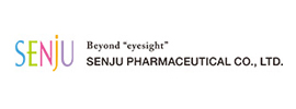 SENJU Pharmaceutical Co., Ltd