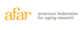 American Federation for Aging Research (AFAR)