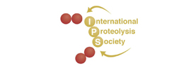 International Proteolysis Society
