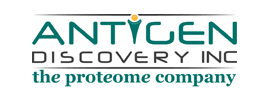 Antigen Discovery, Inc.