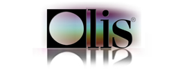 OLIS: On-Line Instrument Systems, Inc.