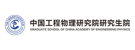 Graduate School of China Academy of Engineering Physics