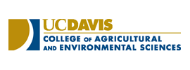 University of California, Davis - College of Agricultural and Environmental Sciences