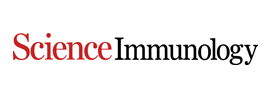 American Association for the Advancement of Science (AAAS) - Science Immunology