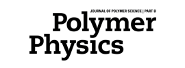 Wiley - Journal of Polymer Science Part B: Polymer Physics