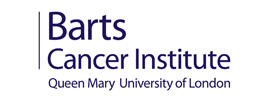 Queen Mary University of London - Barts Cancer Institute