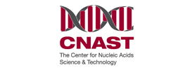 Carnegie Mellon University - Center for Nucleic Acids Science and Technology (CNAST)