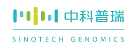 Sinotech Genomics Co., Ltd.