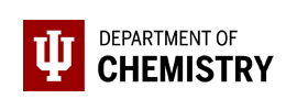 Indiana University Bloomington - Department of Chemistry