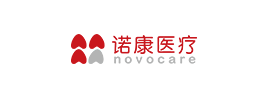 Shenzhen Novocare Medical Devices Co., Inc.