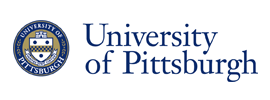 University of Pittsburgh Health Sciences