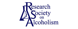 Research Society on Alcoholism