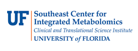University of Florida - Southeast Center for Integrated Metabolomics (SECIM)