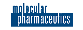 American Chemical Society - Molecular Pharmaceutics
