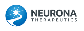 Neurona Therapeutics