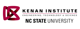 Kenan Institute for Engineering, Technology and Science at North Carolina State University