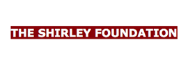The Shirley Foundation
