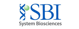System Biosciences (SBI)