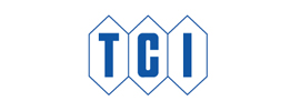 TCI - Tokyo Chemical Industry Co. Ltd.