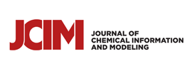 American Chemical Society - Journal of Chemical Information and Modeling