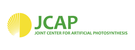 California Institute of Technology - Joint Center for Artificial Photosynthesis (JCAP)