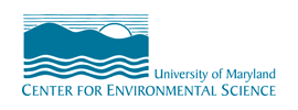 University of Maryland - Center for Environmental Sciences
