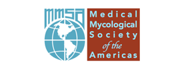 Medical Mycological Society of the Americas