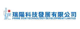 Prime Sun Technology Development Ltd
