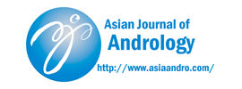 Shanghai Institute of Materia Medica, CAS - Asian Journal of Andrology