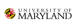 University of Maryland - Department of Animal and Avian Sciences