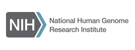 National Institutes of Health (NIH) - National Human Genome Research Institute (NHGRI)