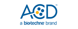 Advanced Cell Diagnostics, Inc