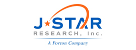J-Star Research Inc.
