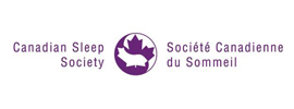 Canadian Sleep Society