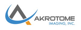 Akrotome Imaging, Inc.