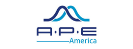 Applied Physics & Electronics, Inc.