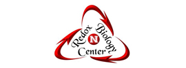 University of Nebraska-Lincoln - Redox Biology Center