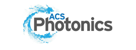 American Chemical Society - ACS Photonics