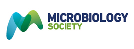 Microbiology Society