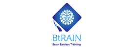 BtRAIN - Brain Barriers Training