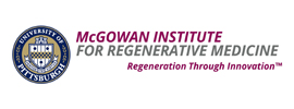 University of Pittsburgh - McGowan Institute for Regenerative Medicine