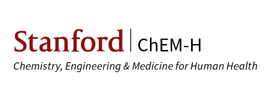 Stanford University - Chemistry, Engineering and Medicine for Human Health (ChEM-H)