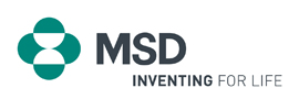 MSD - Merck & Co., Inc., Kenilworth, New Jersey, U.S.A.